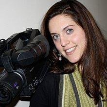 Jen Gsell '04